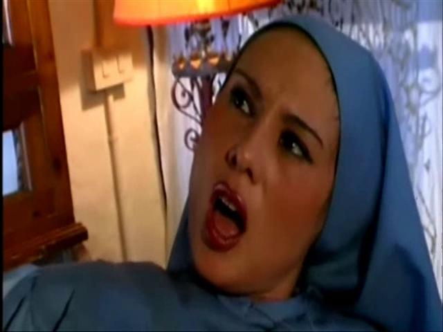 الليبية الجنس امرأة في ليبيا تبا الليبية كتي Indian Porn Videos عربى