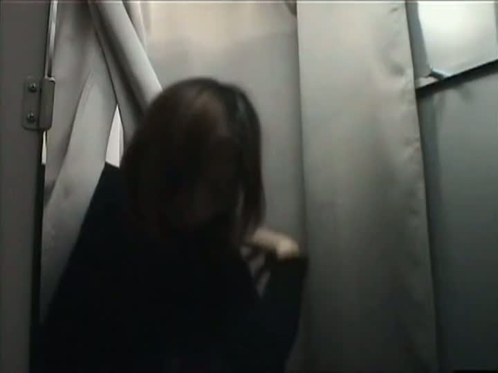 видимо, скрытая съемка секс в номере съемках нового клипа